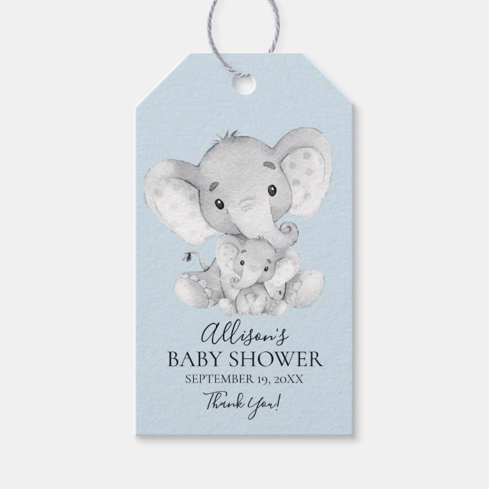 From my shower to yours Favor Tags,Elephant Baby Shower Tags,Hand Sanitizer Favor Tags,Soap Favor Tags,Nail Polish Tags,Bubble Bath Tags