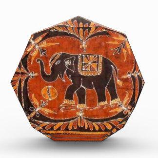 Elephant Batik Award