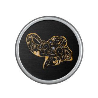 Elephant Bluetooth Speaker