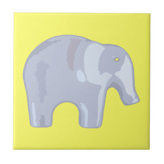 Elephant Bubble Tiles