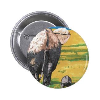 Elephant Pins