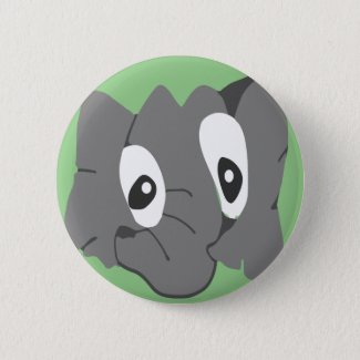 Elephant Call Button