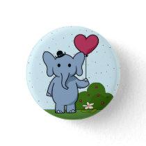 http://rlv.zcache.com/elephant_chapeaute_button-p145917451806678361td3g_210.jpg