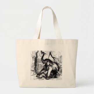 elephant-clip-art-2 bolsa