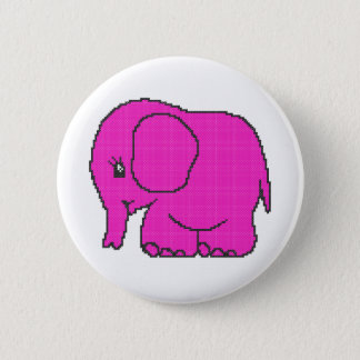 elephant_crossPINK.ai Button