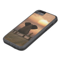 Elephant & Dog Friends Tough Xtreme iPhone 6 Case