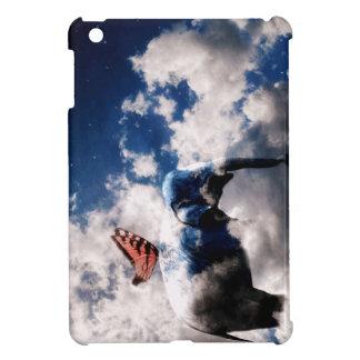 Elephant Dreams Case For The iPad Mini