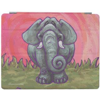 Elephant Electronics iPad Cover