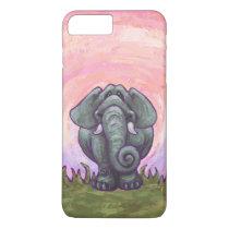 Elephant Electronics iPhone 8 Plus/7 Plus Case