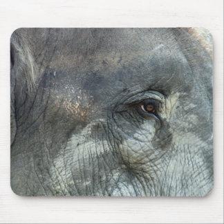ELEPHANT EYE ALFOMBRILLAS DE RATON