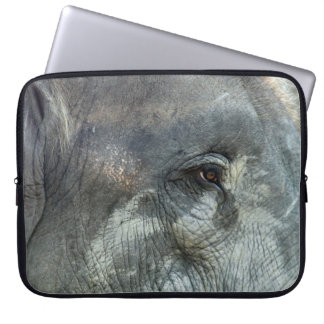 ELEPHANT EYE FUNDA PORTÁTIL