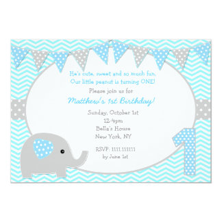 Elephant Birthday Invitations was very inspiring ideas you may choose for invitation ideas