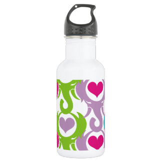elephant heart water bottle