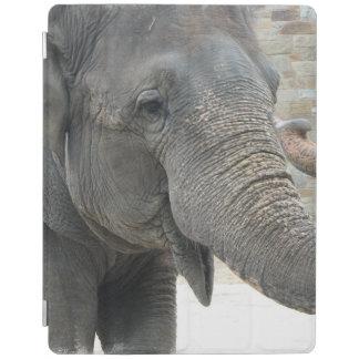 Elephant iPad Cover