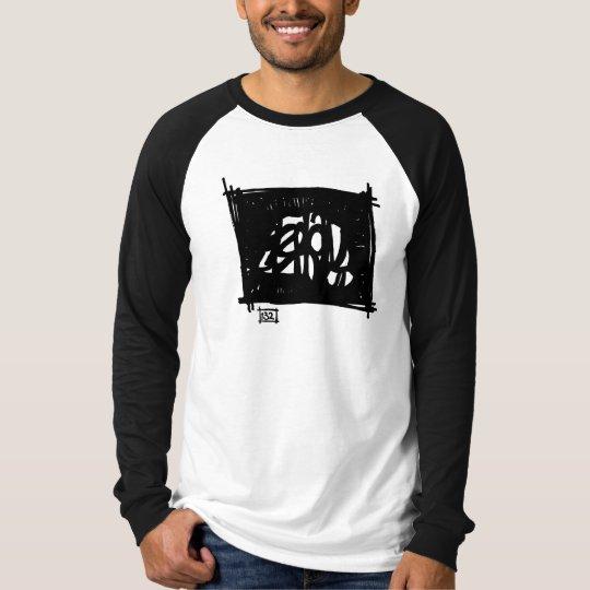 Elephant Ink T-Shirt