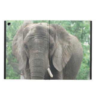 Elephant Case For iPad Air