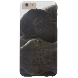 elephant iPhone 6 Barely There iPhone 6 Plus Case