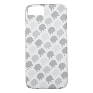 Elephant iPhone 8/7 Case