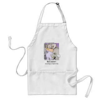 Elephant Lawyers Funny Tees Mugs Cards More Aprons