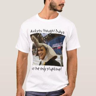 Elephant Man T-Shirt