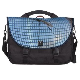 Elephant Mosquito 2 ~ Laptop bag