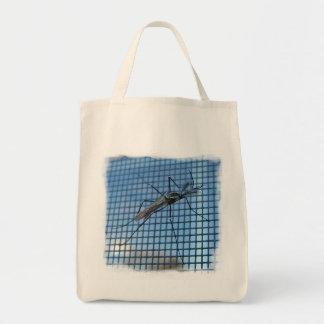 Elephant Mosquito ~ Bag