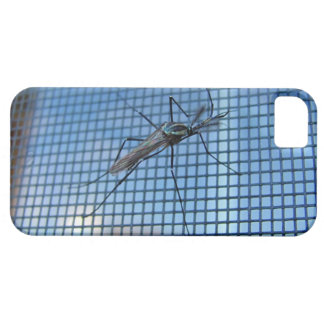 Elephant Mosquito ~ iPhone 5 CaseMate Case iPhone 5 Covers