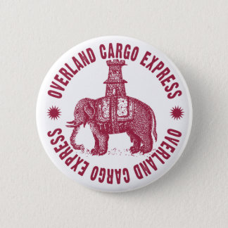 Elephant Overland Cargo Express Button