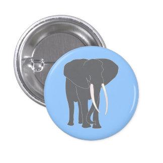 Elephant Pachyderm Elephantidae Mammals Animals Pins