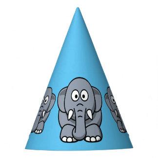 Elephant Party Hat