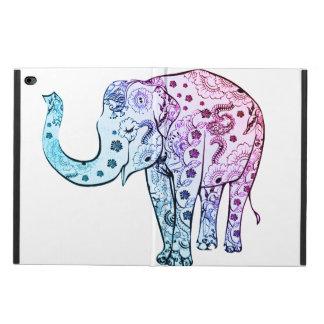 elephant powis iPad air 2 case