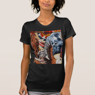 Elephant Pride Shirt