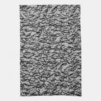 Elephant Print Kitchen Towell Hand Towel