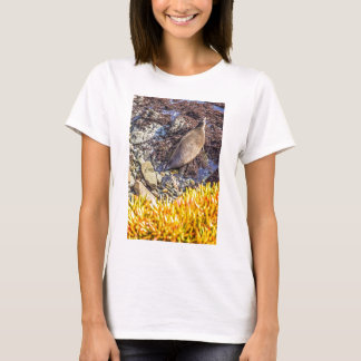 Elephant Seal Trumpeting T-Shirt