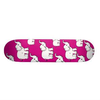 Elephant Skateboard
