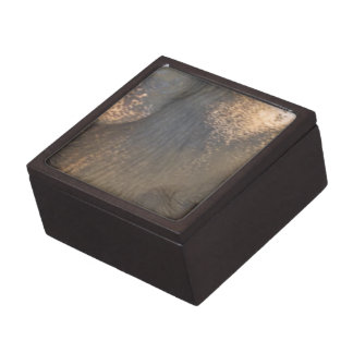 Elephant Skin Premium Trinket Boxes