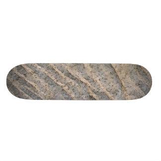 Elephant skin skate decks