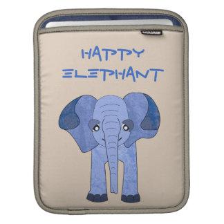 Elephant Sleeve For iPads