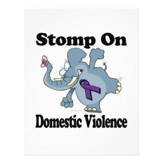 elephant_stomp_on_domestic_violence_8_5_