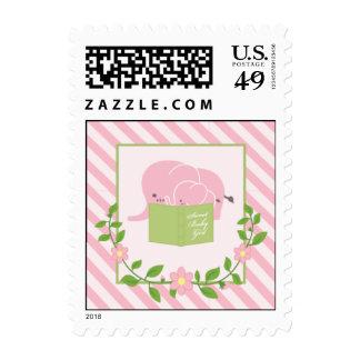 Elephant Story Book Zazzle Stamp Custom-01.png