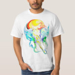 elephant sunshine T-Shirt