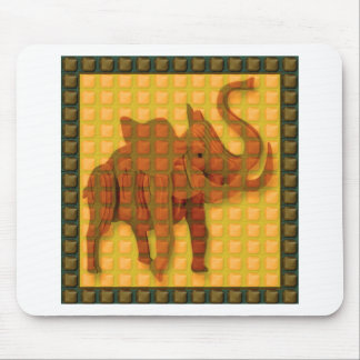 Elephant TILEd GIFTS Discount Event Promo Special Mousepads