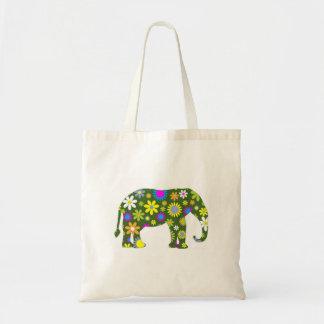 #Elephant#ToteBag Tote Bag