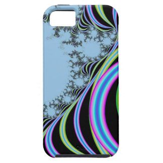 Elephant Track Case-Mate Case iPhone 5 Cover