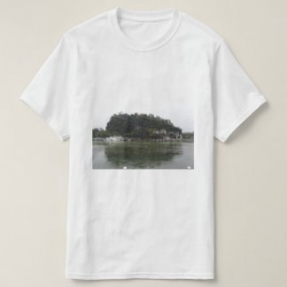 Elephant Trunk Hill (Guilin, China) T-shirt