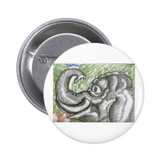 elephantminds buttons