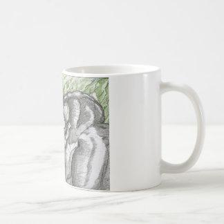 elephantminds coffee mug