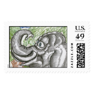 elephantminds franqueo