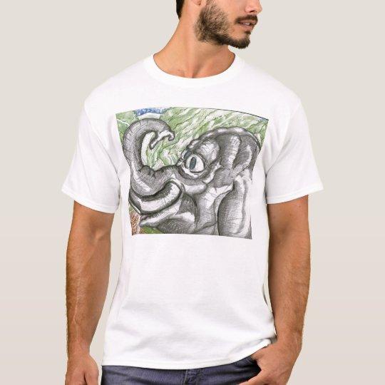 elephantminds T-Shirt