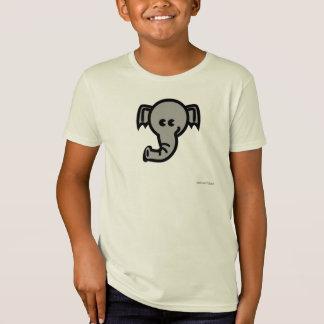Elephants 65 T-Shirt